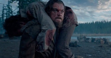 size_810_16_9_leonardo-dicaprio-no-papel-de-hugh-glass-em-the-revenant
