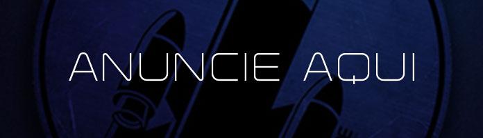 ANUNCIE_1