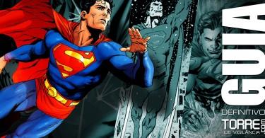 GUIA_Leitura_Superman