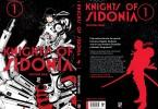 Knights-of-Sidonia-01-Capa_g