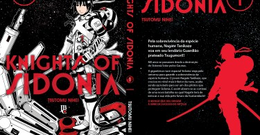 Knights-of-Sidonia-01-Capa_g