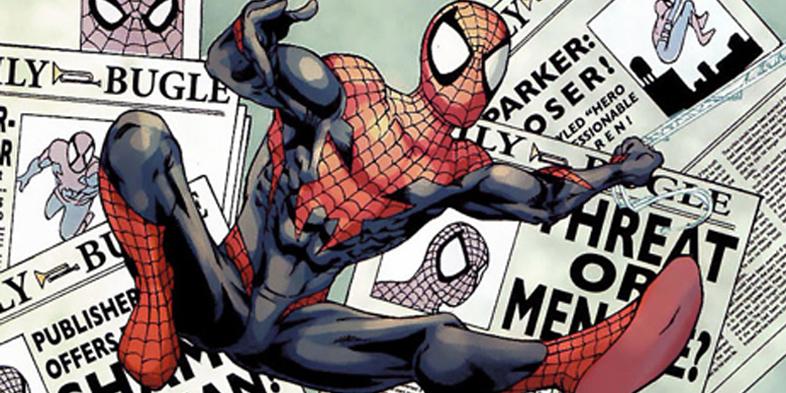 http://www.torredevigilancia.com/wp-content/uploads/2016/04/Spider-Man-House-of-M.jpg