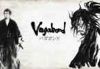 vagabond5-1