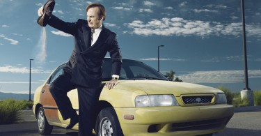 Better-Call-Saul-season-2-premiere