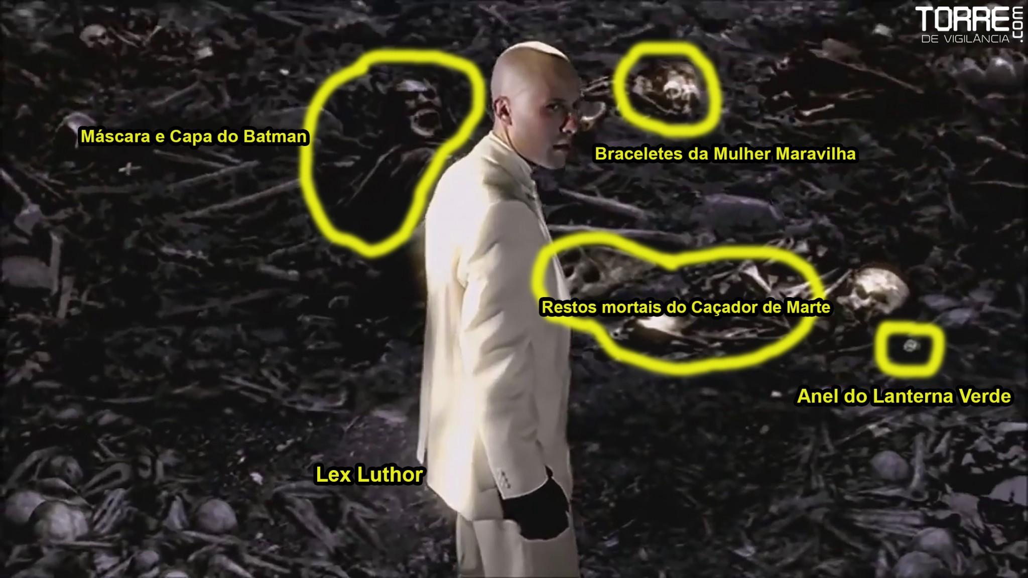 Smallville S01E06