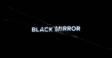 black mirror torre