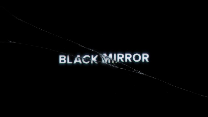 black mirror torre