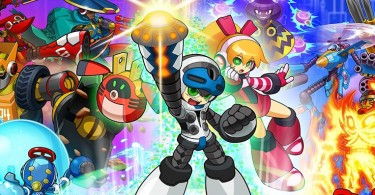 mightyno9_critica_destaque