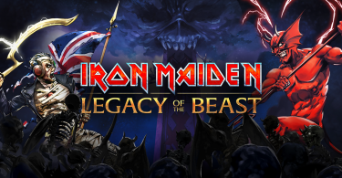 Torre de Vigilancia Iron-Maiden-legacy-of-the-beast