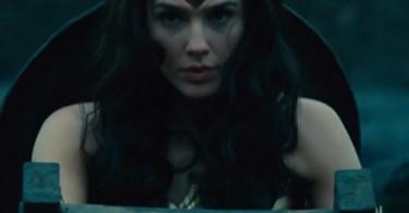 Warner Bros. lança primeiro TV Spot do filme.
