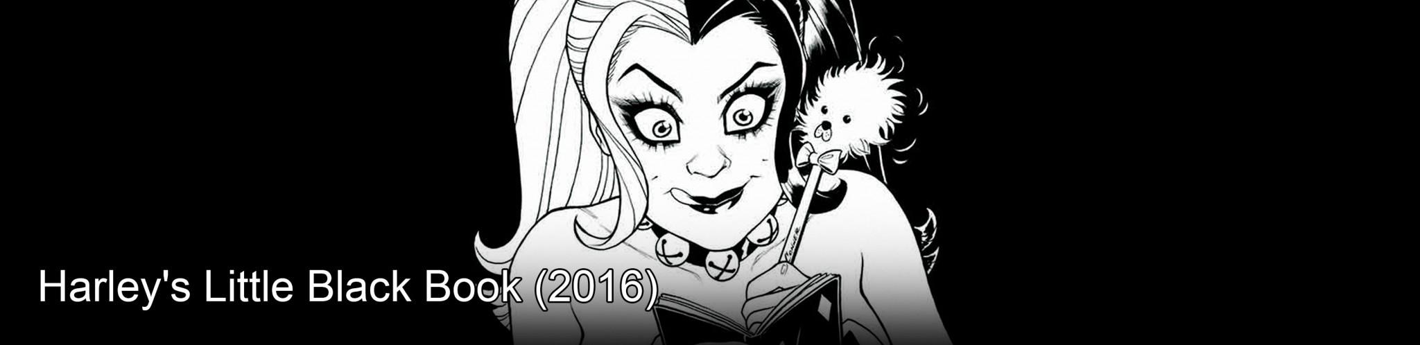 Harley's-Little-Black-Book