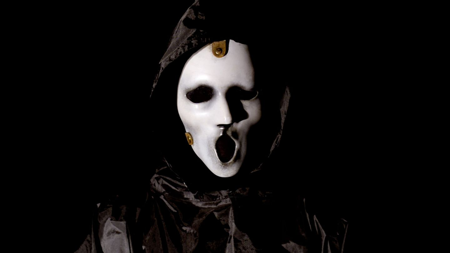 Scream-TV-show-on-MTV-season-2-canceled-or-renewed.