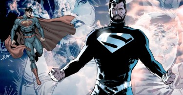 superman_rebirth_novos52