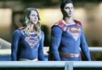 011-Supergirl-Superman
