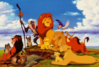 The-Lion-King-complete-guide-to-the-lion-king-30912711-1920-1080
