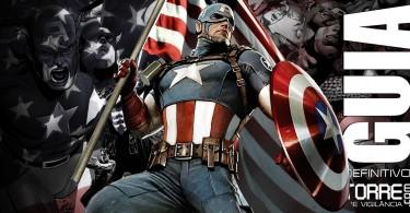 Guia_de_Leitura_Capitão_America