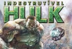 INDESTRUTÍVEL HULK - AGENTE DA SHIELD.indd