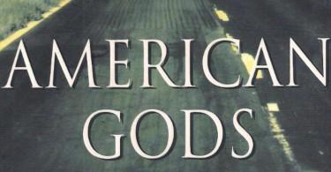 americangods-140424-1280x0