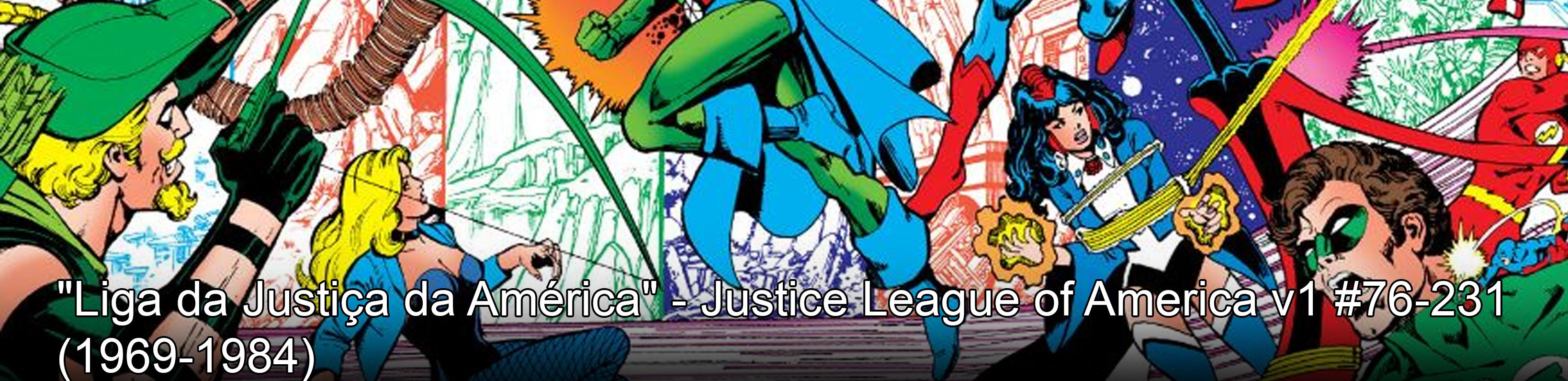 02 - justice league