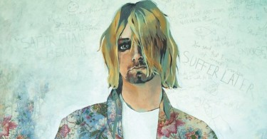 kurt-cobain-graphic-novel-640x427