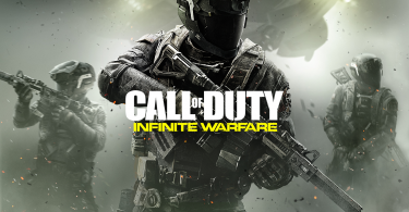Torre de Vigilancia-call-of-duty-infinite-warfare