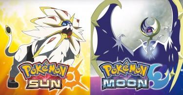 sun e moon