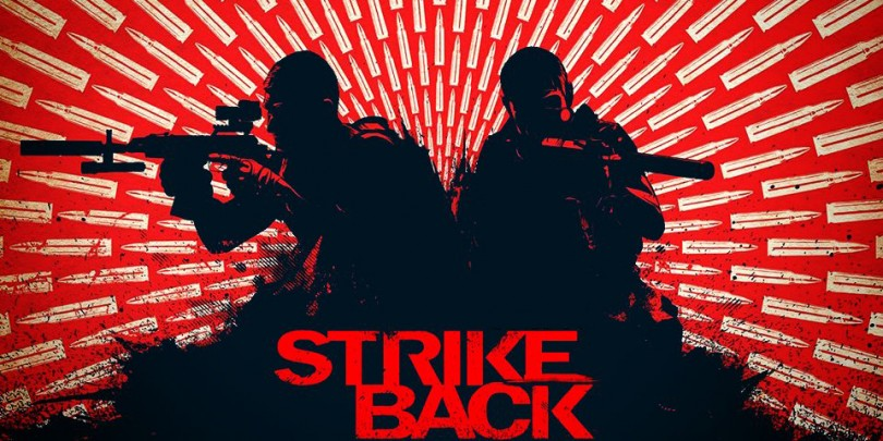 strike_back