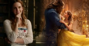 beauty-and-the-beast- A Bela e Fera