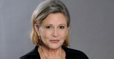 carriefisher2-xlarge