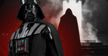 darth-vader-rogue-one-reveal