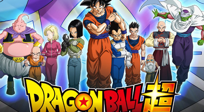dragon-ball-super-218569