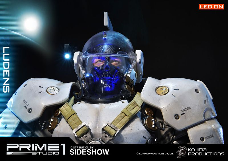 ludens 1