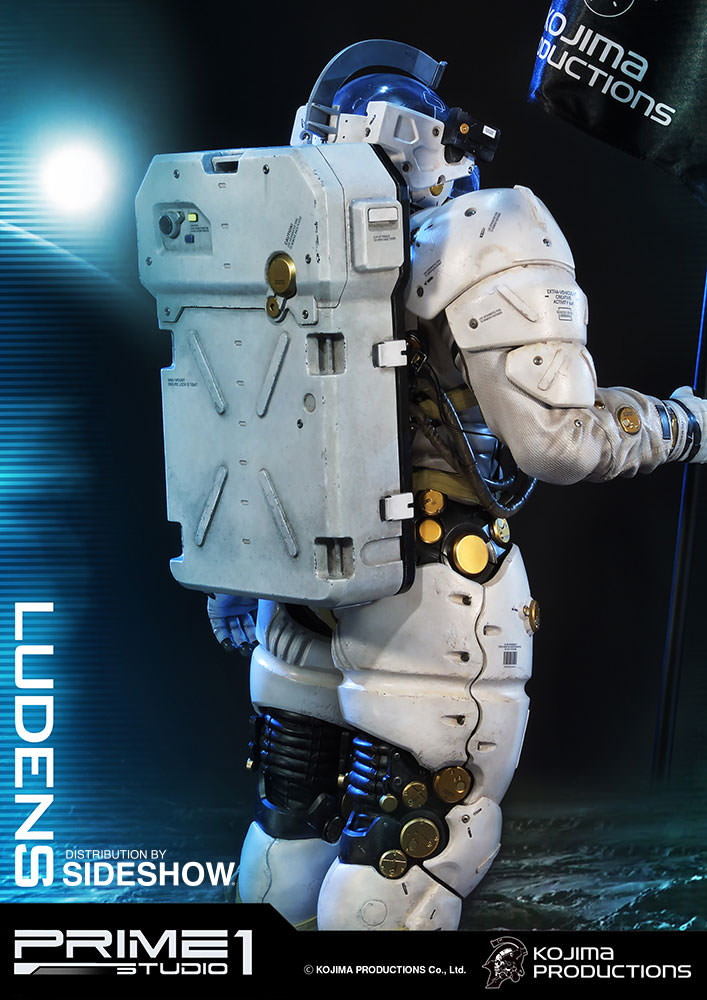 ludens 2