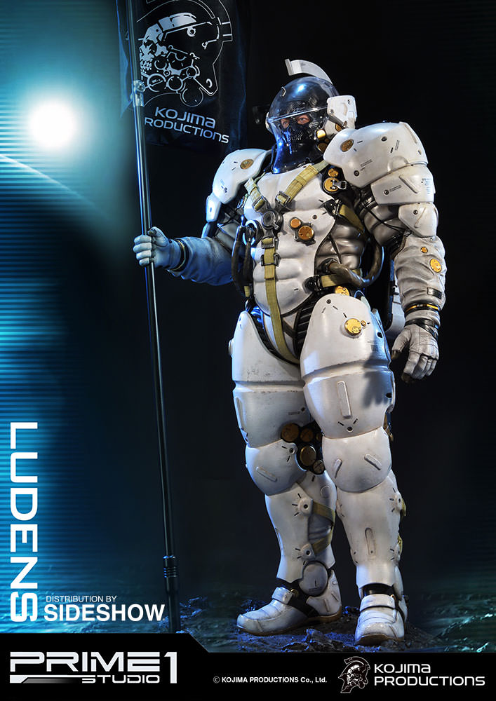 ludens 3