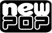 newpoplogo