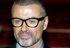 File photo dated 11/05/11 of George Michael who was taken to hospital by ambulance after falling ill.