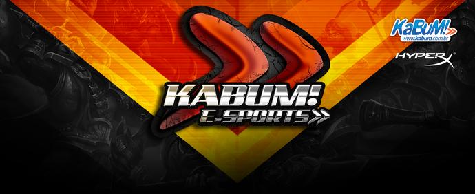 Kabum-anuncia-fim-de-parceria-com-IDM