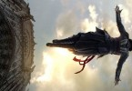 Assassins-Creed-movie-2016-Michael-Fassbender