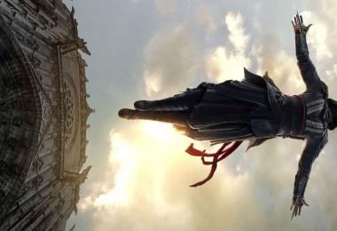 Assassins-Creed-movie-2016-Michael-Fassbender