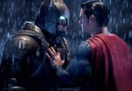 JS93827578_Handout_Film-Batman-v-Superman-Dawn-of-Justice-large_trans_NvBQzQNjv4Bqqlc-xN-OvCid1_IbZEQ20P0wXDS4AdZ62TqjcEQCYPE