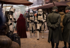 Streets_of_Jedha