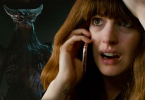 annehathaway-colossal-movie-226097