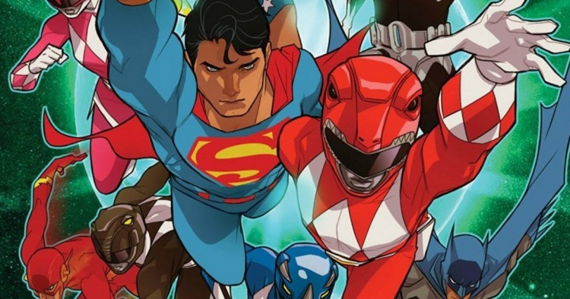 justice-league-power-rangers-2-solicit