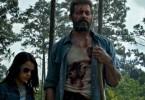 Logan se passará num universo distinto da franquia.