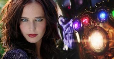 marvel-rumors-eva-green-avengers-infinity-war