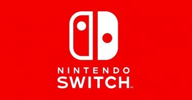 Torre de Vigilancia Nintendo Switch