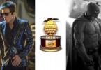 razzie-awards-zoolander-2-batman-v-superman-620x360