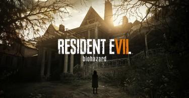 torre de vigilancia analise resident_evil_7_biohazard