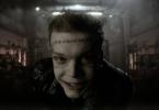 Gotham - Jerome