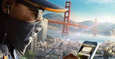 torre de vigilancia watch-dogs-2